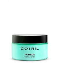 Cotril Pomade Water Wax 100ml