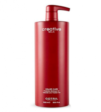 Cotril Color Care Protective Shampoo 1000ml