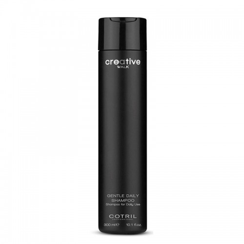 Cotril Creative Walk Gentle Daily Shampoo 300ml