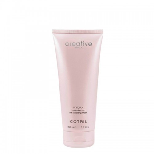 Cotril Creative Walk Hydra Mask 200ml