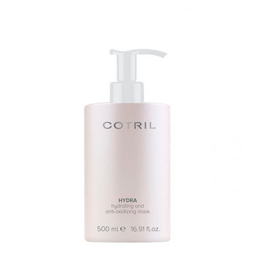 Cotril Creative Walk Hydra Mask 500ml