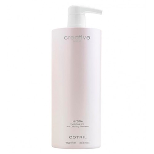 Cotril Creative Walk Hydra Shampoo 1000ml