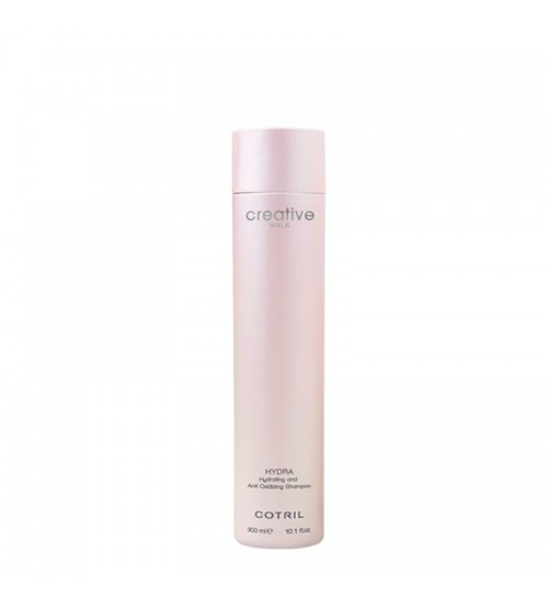 Cotril Creative Walk Hydra Shampoo 300ml