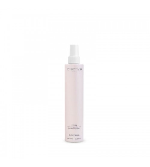 Cotril Creative Walk Hydra Spray Leave-In 250ml