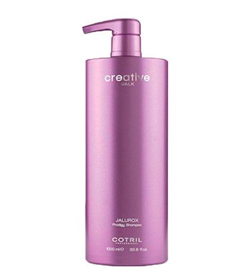 Cotril Creative Walk Jalurox Prodigy Shampoo 1000ml