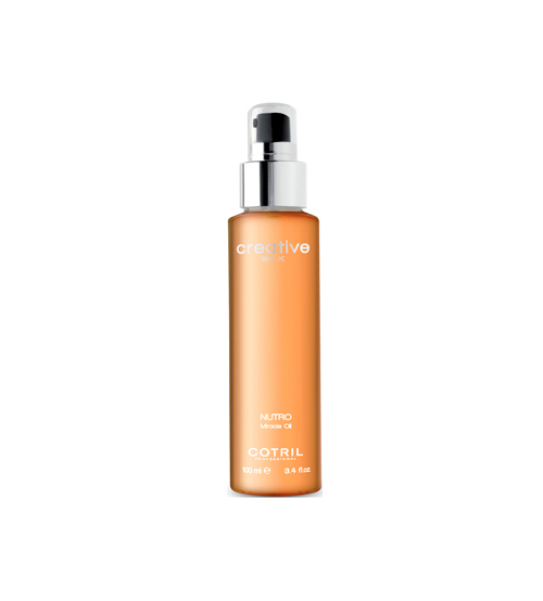 Cotril Creative Walk Nutro Miracle Oil 100ml