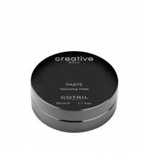 Cotril Creative Walk Texturizing Paste 50ml