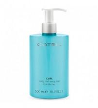 Cotril Curl Condicionador 500ml