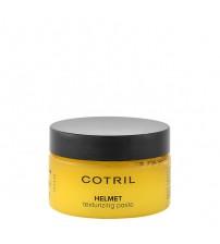 Cotril Helmet Texturizing Paste 100ml