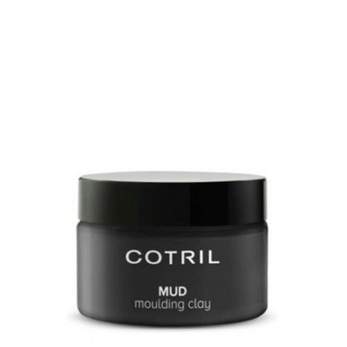 Cotril Mud Moulding Clay 100ml