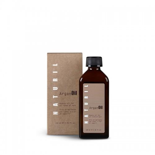 Cotril Naturil Argan Oil 100ml