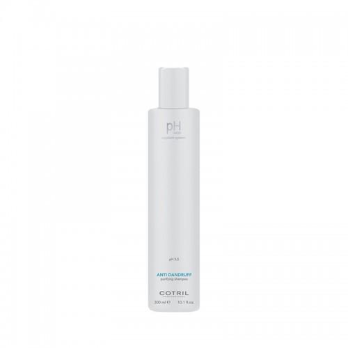 Cotril pH Med Anti Dandruff Shampoo 300ml