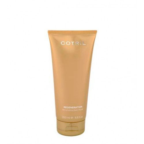 Cotril Regeneration Reconstructive Mask 200ml