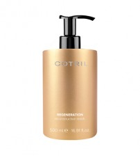 Cotril Regeneration Reconstructive Mask 500ml