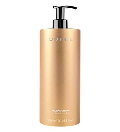 Cotril Regeneration Shampoo 1000ml