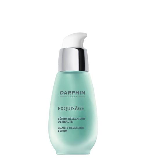 Darphin Exquisâge Beauty Revealing Sérum 30ml