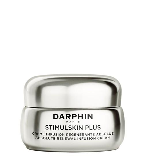 Darphin Stimulskin Plus Absolute Renewal Infusion Cream 50ml