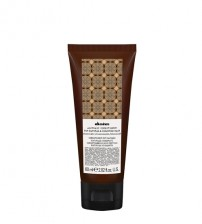 Davines Alchemic Conditioner Chocolate 60ml