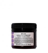 Davines Alchemic Conditioner Lavender 250ml