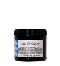 Davines Alchemic Conditioner Marine Blue 250ml