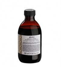Davines Alchemic Shampoo Chocolate 280ml