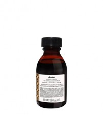Davines Alchemic Shampoo Chocolate 90ml