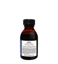 Davines Alchemic Shampoo Silver 90ml