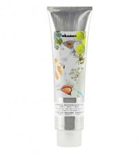 Davines Authentic Moisturising Balm For Face, Hair And Body 150ml