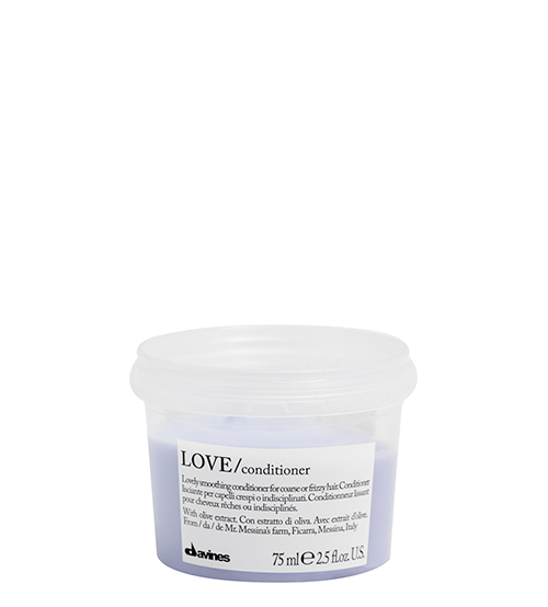 Davines Love Conditioner 75ml