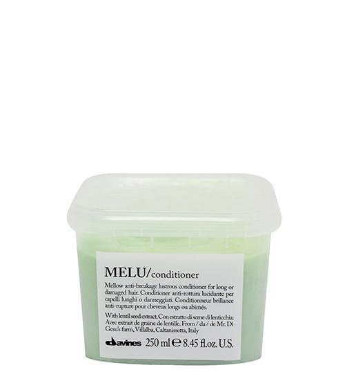 Davines Melu Conditioner 250ml