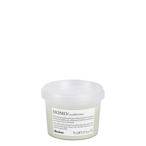 Davines Momo Conditioner 75ml
