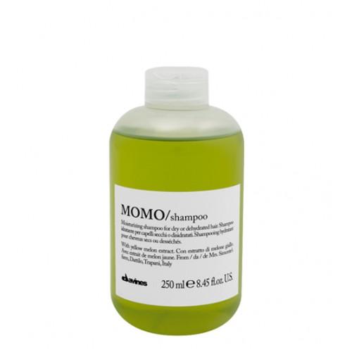 Davines Momo Shampoo 250ml