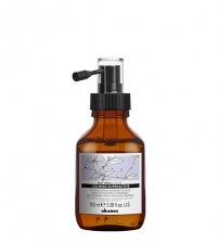 Davines Naturaltech Calming Superactive 100ml
