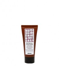 Davines Naturaltech Replumping Conditioner 60ml