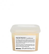 Davines Nounou Conditioner 250ml