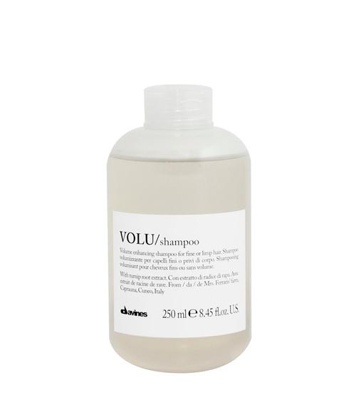 Davines Volu Shampoo 250ml