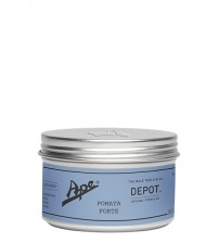 Depot Ape Strong Pomade 100ml