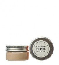 Depot Nº 302 Clay Paste 25ml