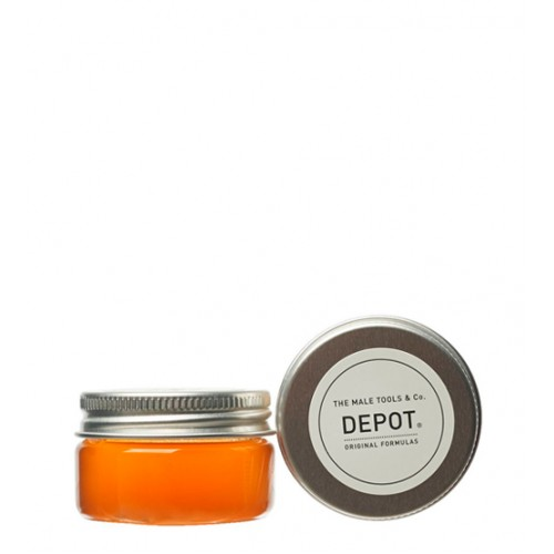 Depot Nº 303 Modeling Wax 25ml