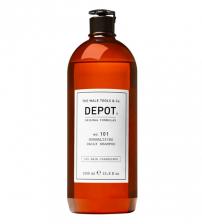 Depot Nº 101 Normalizing Daily Shampoo 1000ml