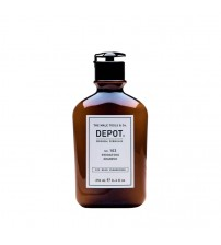 Depot Nº 103 Hydrating Shampoo 250ml