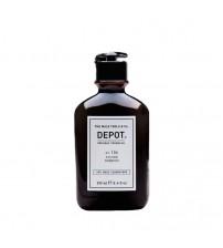 Depot Nº 104 Silver Shampoo 250ml