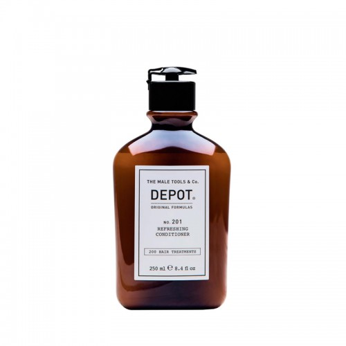Depot Nº 201 Refreshing Conditioner 250ml