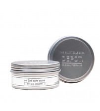 Depot Nº 301 Matt Paste 75ml