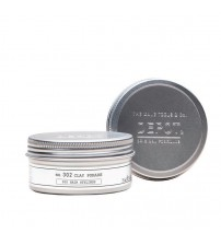 Depot Nº 302 Clay Paste 75ml