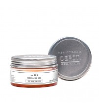 Depot Nº 303 Modeling Wax 100ml