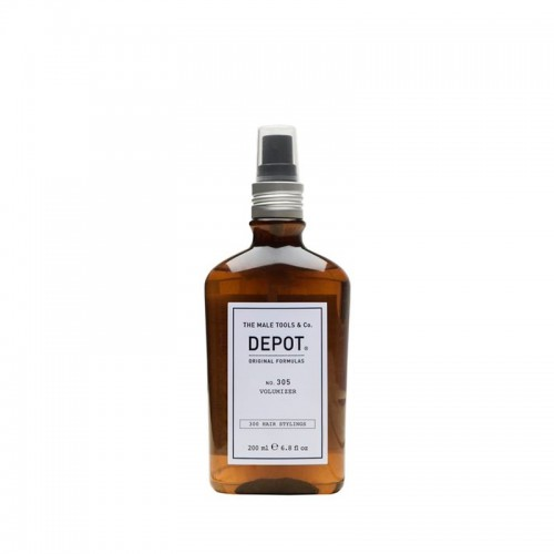 Depot Nº 305 Volumizer 200ml