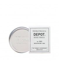 Depot Nº 503 Moustache Wax 30ml