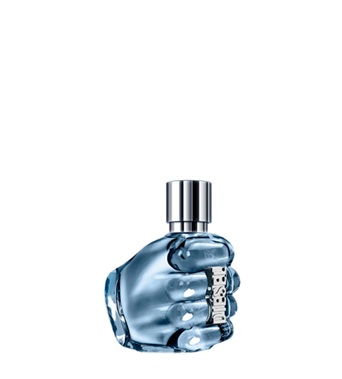 Diesel Only The Brave Eau de Toilette 35ml