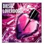 Diesel Loverdose Eau de Parfum 50ml